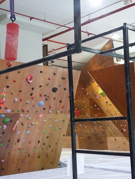 adjustable wall