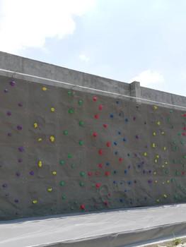 climbing wall outdoor.jpg