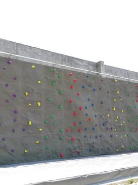 Outdoor GRP climbing wall.jpg
