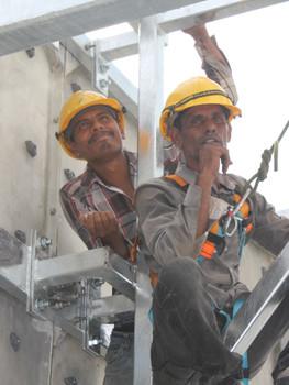 Site Safety.JPG