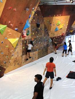 xerogravityclimbing gym.jpg