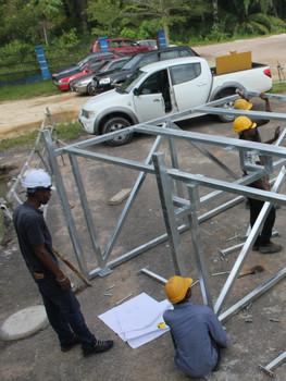 Climbing wall Structure.JPG
