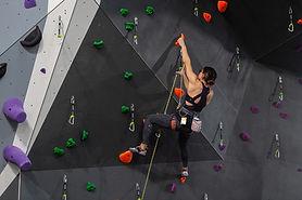 climbfit-kirrawee-lead-climbing (1).jpg