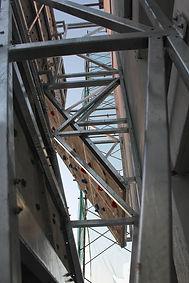 Climbing Walls structure.JPG