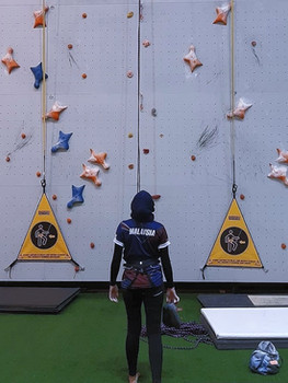 speed climbing wall.jpg