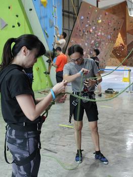 top rope wall.JPG
