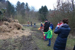 150404_Osterfeuer_IMG_4772