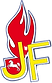 njf_logo_web_edited.png