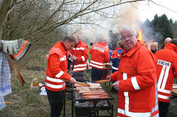 150404_Osterfeuer_IMG_4789