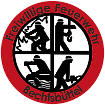 ffw_bechtsbuettel_web.png