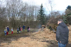 150404_Osterfeuer_IMG_4776