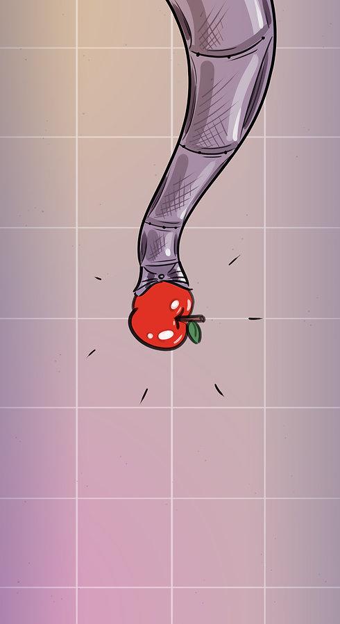SoftRobotics_Storyboard_v3_Scene_15_edited.jpg