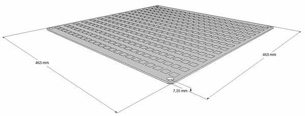 Modiwall Grid.jpg