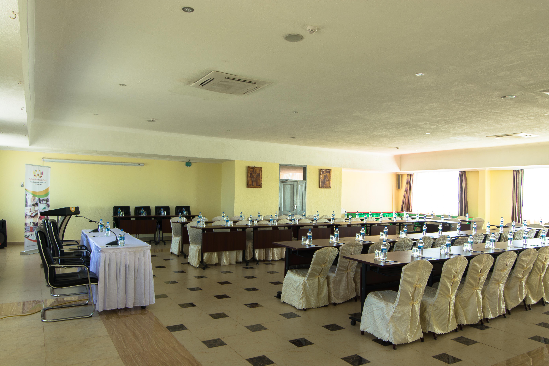 TDH Mtwara image-40