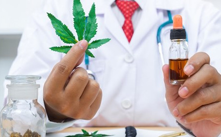 Scientists Discover Two New Cannabinoids. Learn More