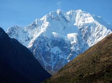 Peru 75.jpg