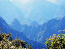 Peru 208.jpg