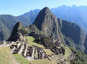 INCA TRAIL 4 DAYS - PEQ.JPG