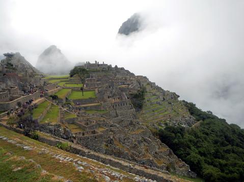 Peru 241.jpg