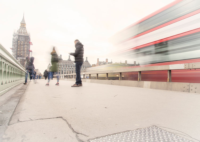 London City 3