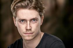 Actor Headshot 11