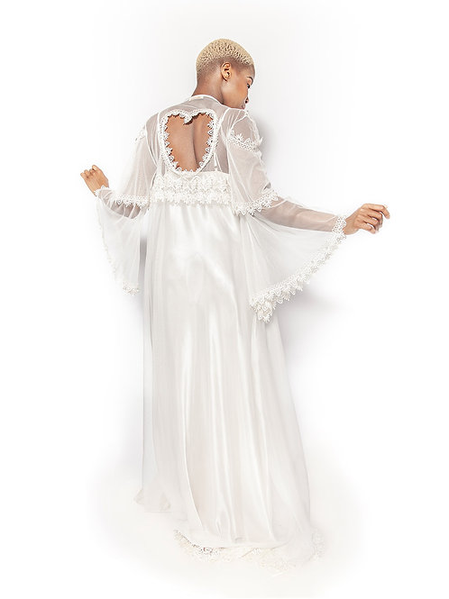 Makoti (Bride)