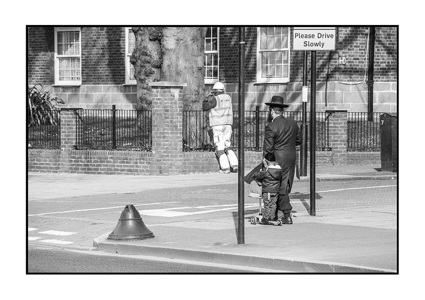Stamford Hill 7