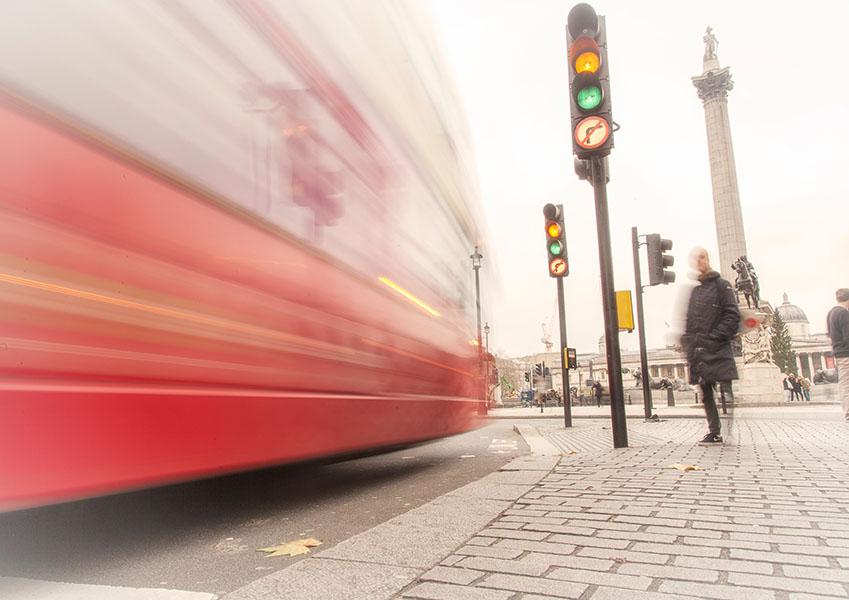 London City 6