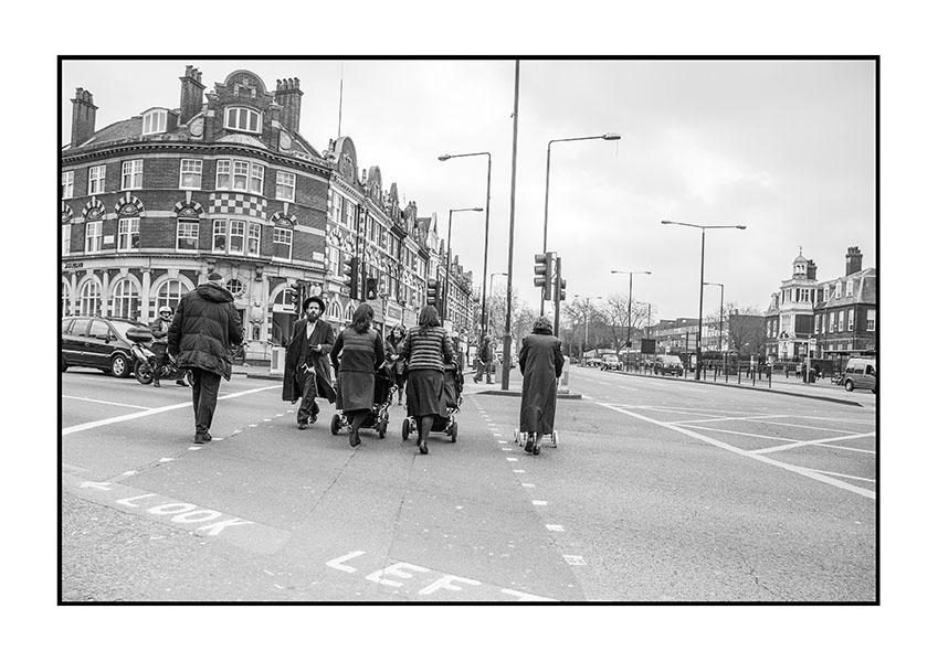 Stamford Hill 10