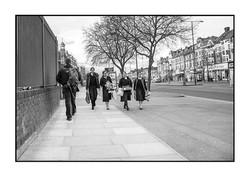 Stamford Hill 11