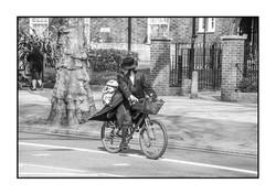 Stamford Hill 6