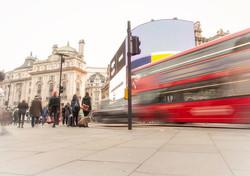 London City 1
