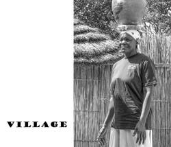 24 1 Sexaxa Photobook Village