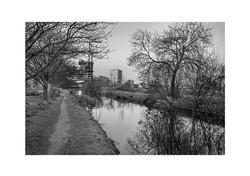 Woodberry Wetlands 6