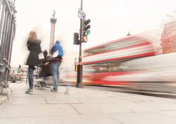 London City 7