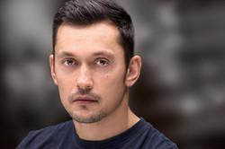 Actor Headshot 7