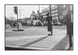 Stamford Hill 13