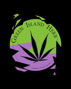 greenisland.jpg