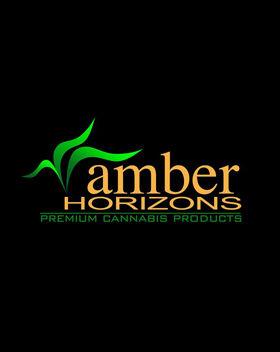 Amber Horizons