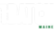 SB_png logo no text.png