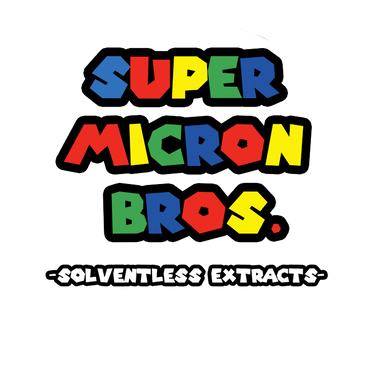 SMBLogoOnly.png