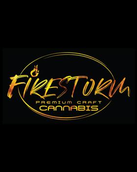 Firestorm Cannabis