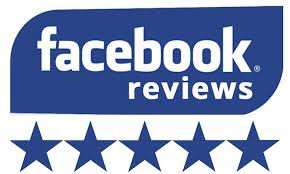WaterPro Facebook Reviews