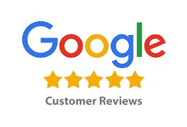 WaterPro Google Reviews