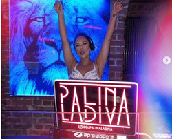 Palina1