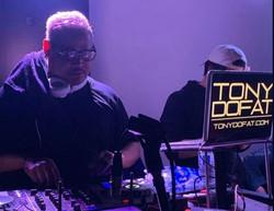 DJ Tony Dofat 6