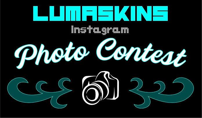 Instagram Contest website.jpg
