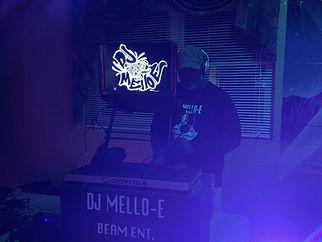 DJ Mello E.jpg