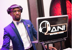 DJ Ani1