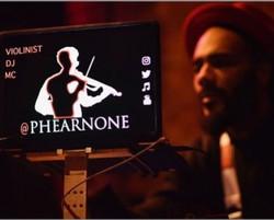Phearnone